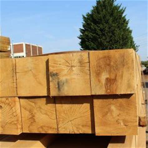 oak beams air dried oak solid oak flooring oak posts