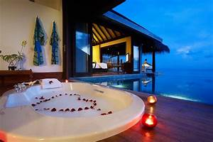 maldives holiday and honeymoon packages bonfire With maldives honeymoon packages from india
