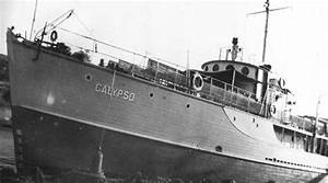 Calypso  Revival Of A Legend
