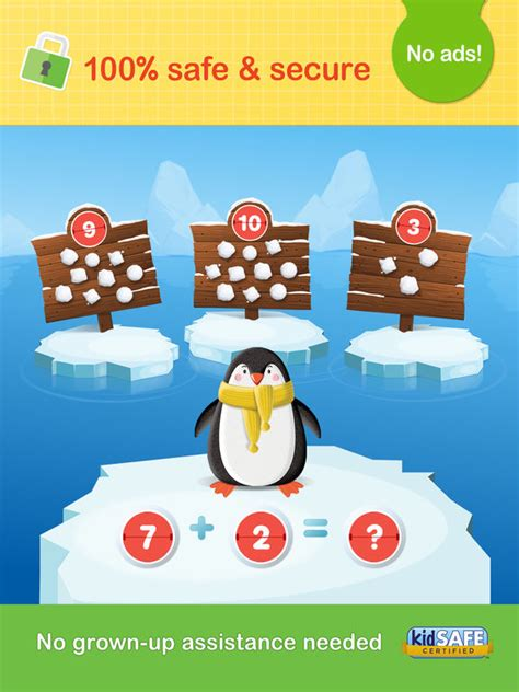best preschool math apps kindergarten math apps for free preschool and 892