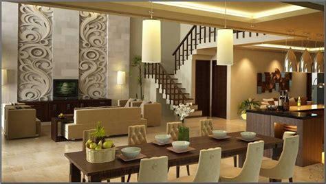 desain interior rumah mewah  sofa minimalis sakti