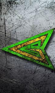 Download Free Arrow Wallpaper for Android | PixelsTalk.Net