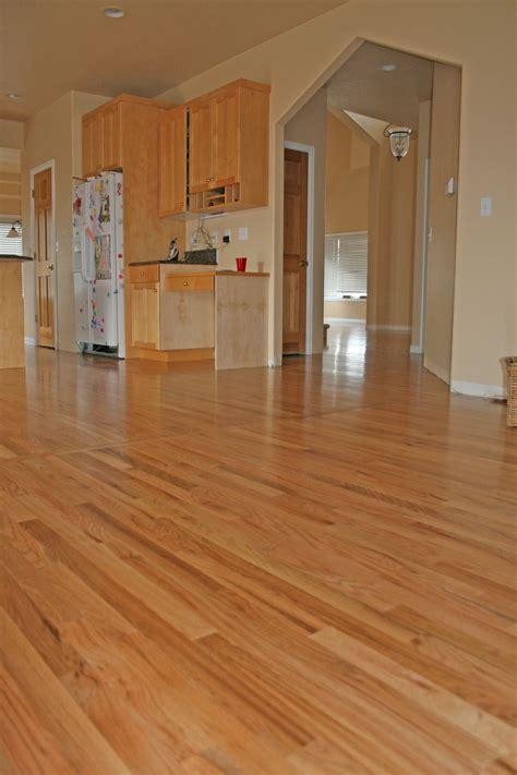 swedish hardwood floor engineered hardwood swedish engineered hardwood