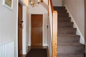 3 bedroom semi-detached house for sale in Fairholme Road