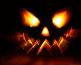 Risultato immagine per halloween
