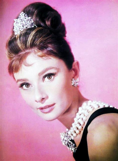musique diamants sur canap 1961 superbe hepburn dans le mythique