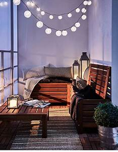 die 25 besten ideen zu balkon teppich auf pinterest With balkon teppich mit tapete steinwand