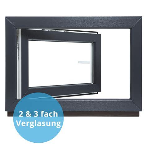 Kunststofffenster 3 Fach Verglasung by Kunststofffenster Kellerfenster Fenster 3 Fach Verglasung
