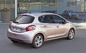 Modele Peugeot : modele peugeot photo de voiture et automobile ~ Gottalentnigeria.com Avis de Voitures