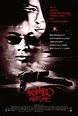 Romeo Must Die - Wikipedia