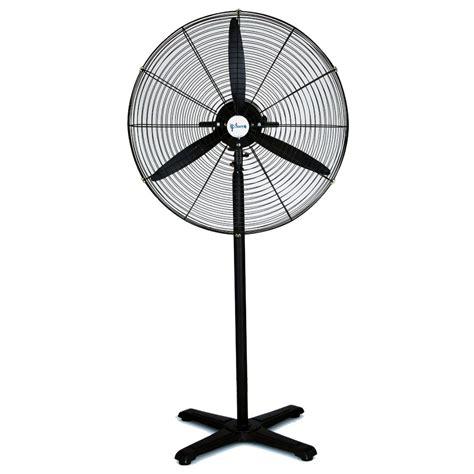 26 Industrial Outdoor Cooling Fan Climatedubai