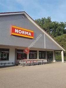 Dänisches Bettenlager Moosburg : norma filiale oberbayern ~ Orissabook.com Haus und Dekorationen