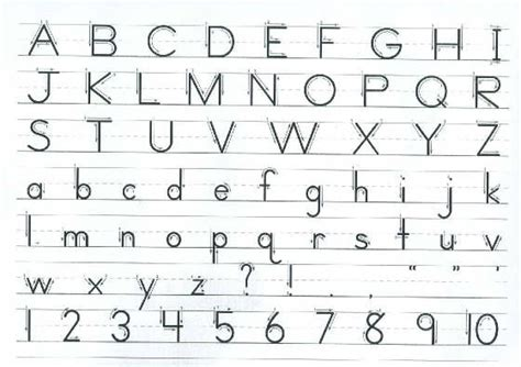 images  writing  letter formation  pinterest
