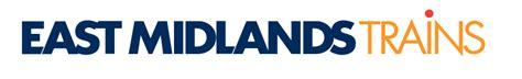 east midlands trains compensation form national rail enquiries compensation for delays