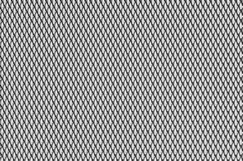 mevaco gmbh streckmetalle lochbleche wellengitter