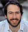 Jason Lee - 9 Character Images | Behind The Voice Actors