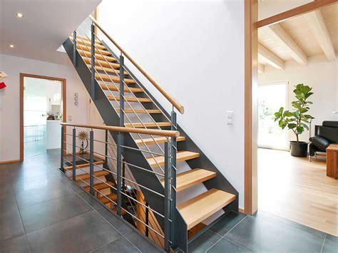 Kitzlinger Haus Preise by Kitzlinger Haus Harthausen Kitzlingerhaus Musterhaus Net