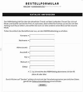 H M Katalog Online Blättern : h m katalog bestellen kostenlos h m gutscheine ohne mindestbestellwert ~ Eleganceandgraceweddings.com Haus und Dekorationen