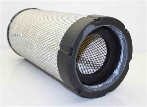 22203095 replacement ingersoll rand air filter