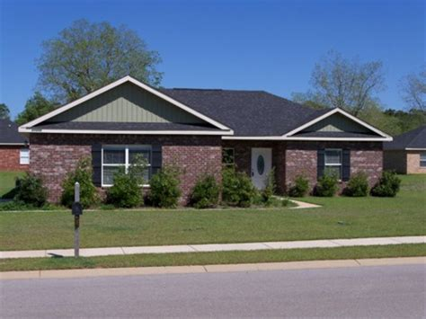 just listed by jason in loxley s charmont new home subdivision