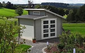 Gartenhaus Streichen Vor Aufbau : baugenehmigung f r das gartenhaus gartenhaus aufbau ~ Buech-reservation.com Haus und Dekorationen