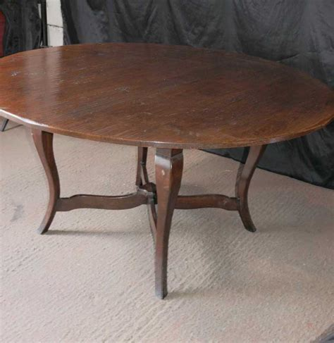 cherry wood dining table round kitchen dining table cherry wood farmhouse