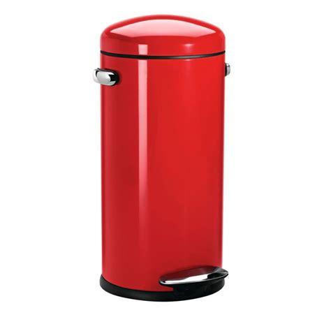 poubelle cuisine pedale 30 litres 1000 idées sur le thème poubelle 30l sur