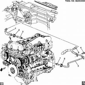 2004 Gmc Envoy Slt Radio Wiring Diagram  2004 Gmc Envoy Speakers  2004 Gmc Envoy Engine Swap