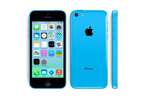 iphone new color iphone 5c colors www imgkid the image kid has it