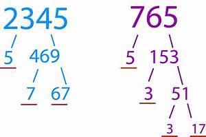 Uncategorized. Math Factor Tree Worksheets ...