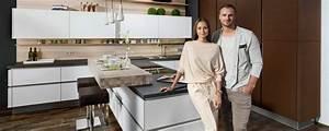 Kücheninsel Mit Theke : ewe k chen k che pinterest ~ Sanjose-hotels-ca.com Haus und Dekorationen