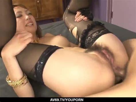 Yuki Mizuho Complete Asian Milf Porn On Cam More At