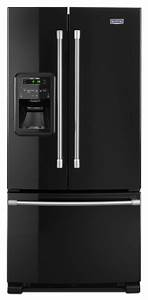 Maytag Refrigerator  Model Mfi2269dre01 Parts  U0026 Repair Help