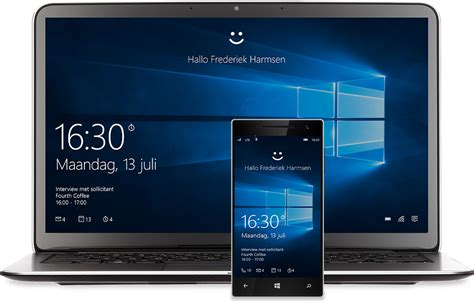 Для всех windows windows xp windows 2003 windows vista windows 2008 windows 7 windows 8 windows 10. Microsoft Windows 10 Home - Retail - 32/64-bit - Nederlands