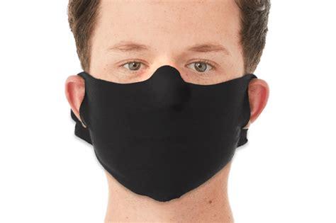 buy face masks    gq
