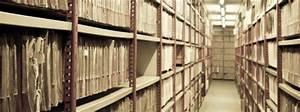 bullk scanning services sds With bulk document scanning services