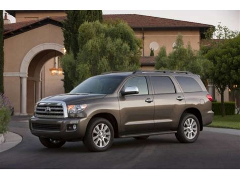 Toyota Of San Diego by 2013 Toyota Sequoia Vs 2014 Ford Expedition San Diego Ca
