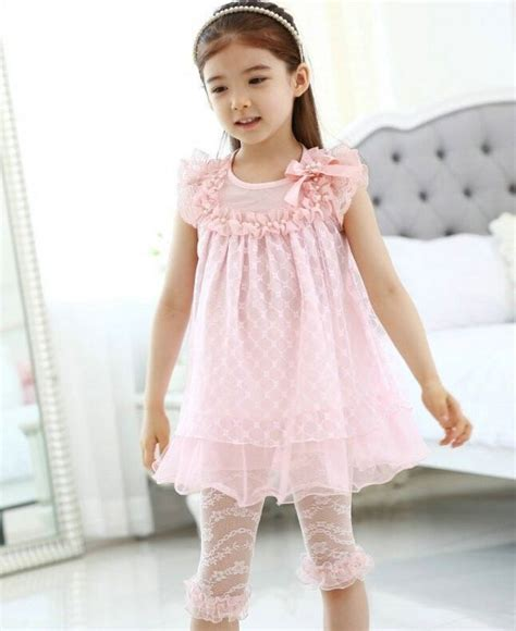 fashion anak images  pinterest fashion