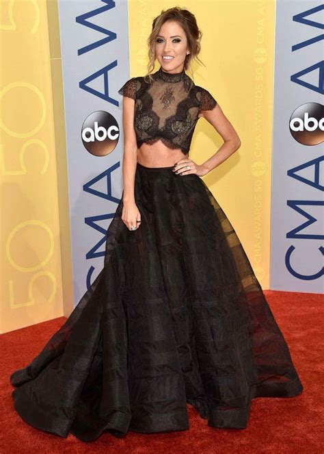 Kaitlyn Bristowe Joins 'DWTS' After Claiming 'Bachelor ...