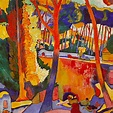 Fauvism: 7 Things You Need to Know   Impressionist ...