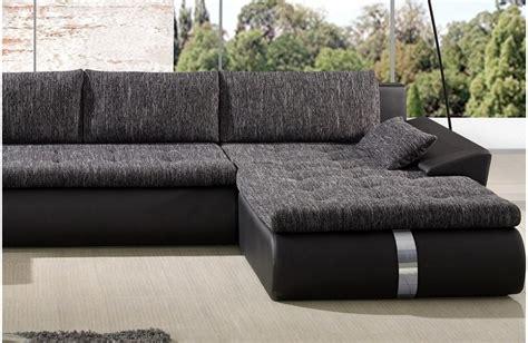 nettoyer un canapé en tissus comment nettoyer un canapé en tissu conseils et astuces