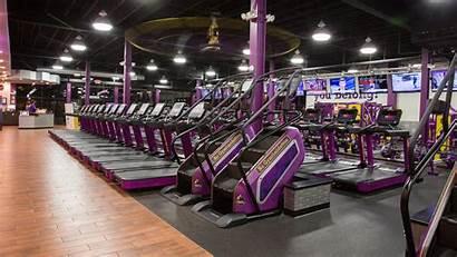 Fitness Planet Birmingham Al Gym Roebuck Planetfitness