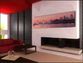designer wandbilder wandbilder wohnzimmer design perfekt in wand weiß