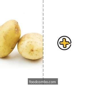 what can you make with potatoes what can i make with potatoes best recipes food pairings foodcombo