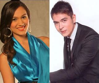 melissa joins jake  stage trends  twitter pinay