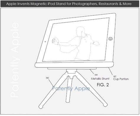 Apple Wins Patents for Foldable iPhone Encapsulation