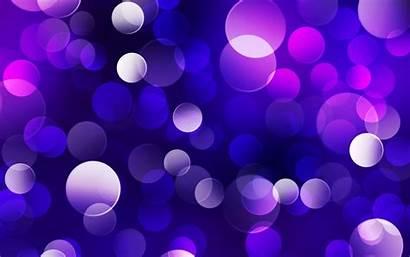 Girly Wallpapers Desktop Purple Abstract