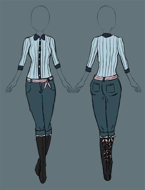 Design # 18 by InLoveWithYaoi on DeviantArt