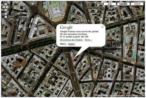 bureau de change avenue de l op駻a bureau de change avenue de l opera 28 images location bureaux 75001 40m2 bureauxlocaux location bureaux 75001 55m2 bureauxlocaux location