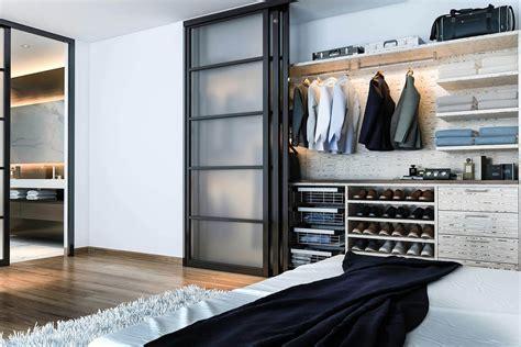 In Closet by 45 Custom Closet Organizer Ideas Reach In Design Photos